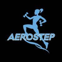 «Aerostep» — фітнес-студія
