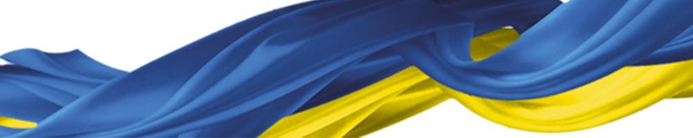 Тимченко Вікторія Миколаївна. Округ №9