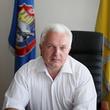 Федорчук Анатолій Соловйович — мер міста Бориспіль