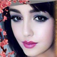 Зінаїда Марковець's avatar'